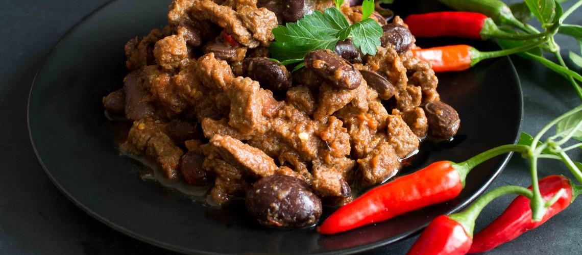 Chili Con Carne Koechl Kocht